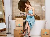 Banium plataforma online líder baños