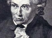crítica Kant pruebas existencia Dios