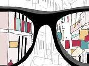 Haciendo urbanismo pies mano Jane Jacobs