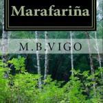 Miriam Beizana Vigo: Marafariña