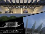 Reforma diseño garaje a-cero