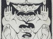 Masturbator (Gregory Corso, 1964)