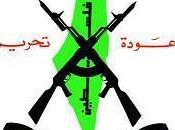 mercenarios palestinos Assad.