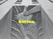 Sorteo Hotel Borges