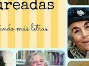 Reto Edición Mujeres Laureadas