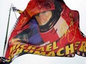 ¿Que pasa Schumacher? silencio Káiser Tributo leyenda