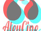 Premios Aleucine 2016