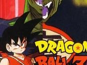 Dragon Ball Super Gokuden Totsugeki-Hen Nintendo traducido inglés
