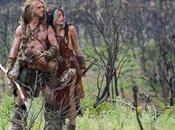 neandertales, sapiens relación