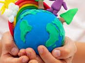 claves para enseñar hijos cuidar medio ambiente