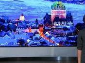 Samsung apuesta tecnología QLED nuevos televisores
