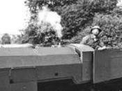 """tren """"juguete"""" guerra"""