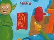 PLOM Gallery, primera galería arte para niños España