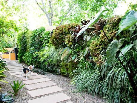 jardines verticales paperblog