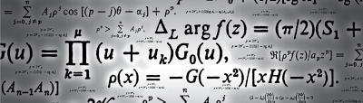 La Formula 1 es ingeniería y matemáticas