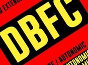 Dbfc autonomic 2016