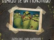 Diario monstruo