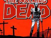 Walking Dead 161/??? (+Especiales)