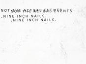 Nine Inch Nails: Anticlímax