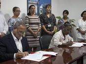 Carbón marabú: Primer producto Cuba exporta EEUU años Fotos)