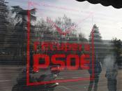 críticos PSOE ponen nerviosa sede Ferraz