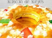 Roscón Reyes... Receta Definitiva
