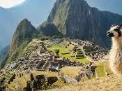 conocer Perú visa
