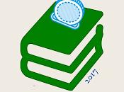 Nueva iniciativa: Tarro-Libros 2017