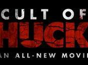 Trailer CULT CHUCKY, regreso Muñeco Diabólico