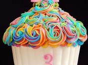 modelos imagenes cupcakes gigantes dejaras hacer