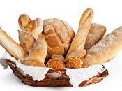 Cómo atraer clientes panadería pastelería