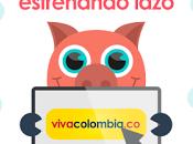VivaColombia logra disminuciones hasta tarifas aéreas entre Panamá Colombia