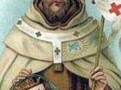 Pedro Tomás, virgen, doctor mártir.