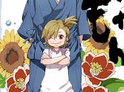 "Reseña anime: ""Barakamon"""