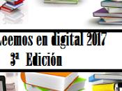 2017 también leeremos digital