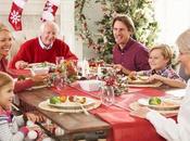 Combate excesos navideños activando hígado