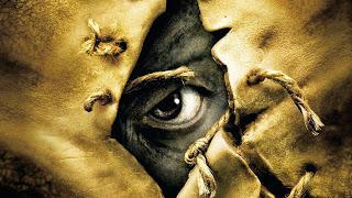 Lo más visto en 2016 - Películas de Terror