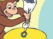 Jorge Curioso: ¡Trae algo!