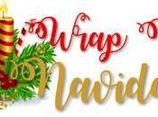 Wrap Navidad