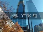 Video: york vlog