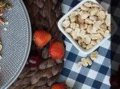 ¿Cómo empezar comer sano?