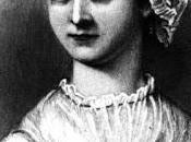 Jane Austen estilo