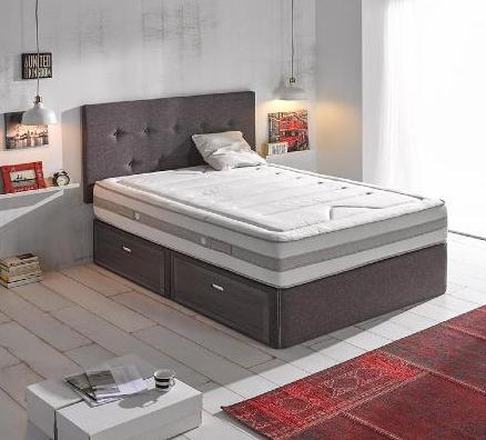 Por qu elegir un canap abatible paperblog for Que es un canape mueble