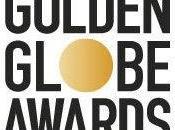 Ganadores golden globe 2017