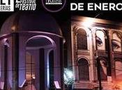 ¡Llega Festival Teatro edición!