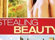 Belleza robada Stealing Beauty)