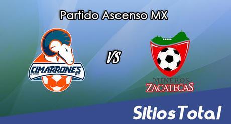 Image Result For Radio En Vivo Online Zacatecas