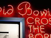venta entradas exposición David Bowie