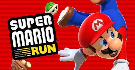 ALERTA: Falso Super Mario Run para Android instala un virus en tu smartphone