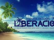 Viajes Liberación agencia viajes